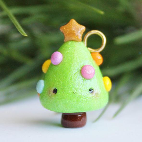 Christmas Ornaments_Montana Family Market_Children Activities