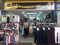 Montana Family Market_New Look Boutique