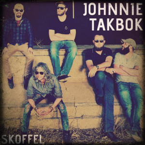 Johnnie_Takbok_MontanaFamilyMarket
