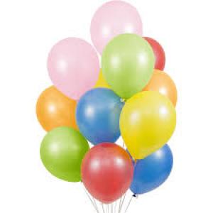 Montana Family Market_balloons