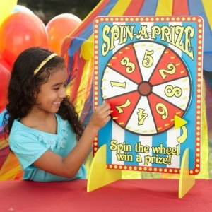 Montana Family Market_kids events_carnival games