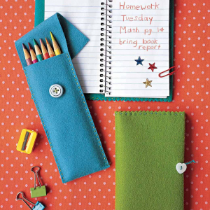 Montana Family Market_DIY Pencil Case