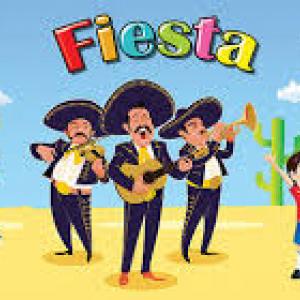 Montana Family Market_Mexican fiesta