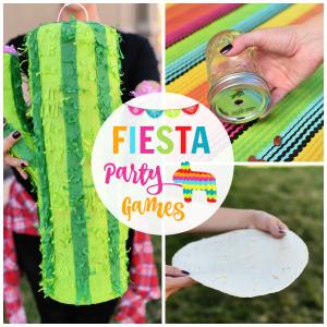 Montana Family Market_Fiesta Games