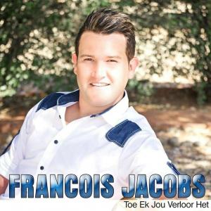 Francois_Jacobs_MontanaFamilyMarket