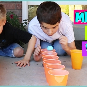 Montana Family Market_minute-to-win-it games