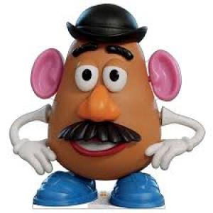 Montana Family Market_DIY Mr Potato Head