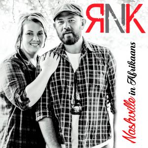 Montana Family Market_RNK Duo