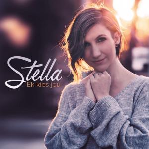 Montana Family Market_Stella