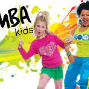Montana Family Market_kids events_Kiddie's Zumba
