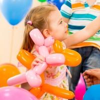 Balloon Scuplting_12 Nov_Montana Family Market_Children Activities