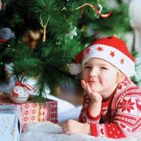 Christmas Decorations_17 Dec_Montana Family Market_Children Activities