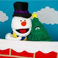Christmas Puppet Show_24 Dec_Montana Family Market_Children Activities
