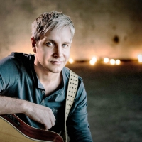 Deon Groot_11 Dec_Montana Family Market_Music Events