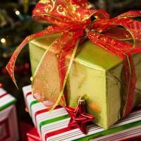 Gift Bags_10 Dec_Montana Family Market_Children Activities