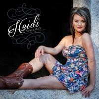 Heidi_20 Nov_Montana Family Market_Music Events