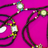 Montana Family Market_female watch bracelets