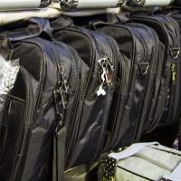 Montana Family Market_Krishna Bag Shop_professional laptop bags