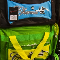 Montana Family Market_Krishna Bag Shop_sports duffel bags