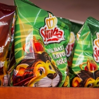 Montana Family Market_The Treat World_Simba chips