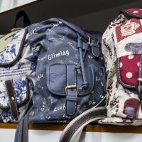 Montana Family Market_Maqsoom Traders_cute and petite backpacks