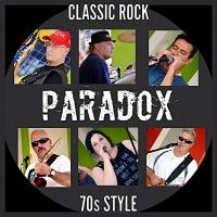 Paradox_27 Nov_Montana Family Market_Music Events