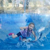 Water Ball_3 4 Dec_Montana Family Market_Children Activities