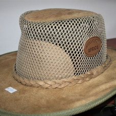 Montana Family Market_Outdoor hat