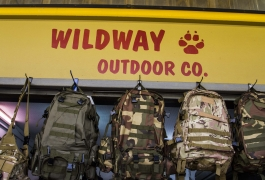 Montana Family Market_Wild Wear_outdoor camouflage wear