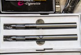 Montana Family Market_Fatema Tobacco_slick e-cigarettes