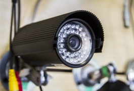 Montana Family Market_Rehman Trading CCTV_high quality CCTVs