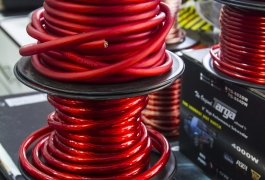 Montana Family Market_Audio Sonic Car Sound_car audio wiring