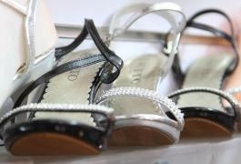 Montana Family Market_Khan's Family Trading_women's formal sandles