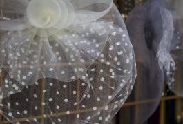 Montana Family Market_Fashion Jewelery_fashion clip-on women's hats