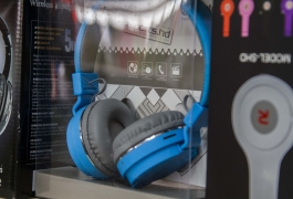 Montana Family Market_RS Traders_Sports.hd full headphones