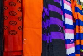 Montana Family Market_Azlan and Rian_novelty knee socks