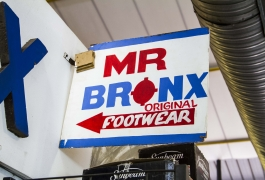 Montana Family Market_Mr. Bronx Original Footwear_cheap footwear