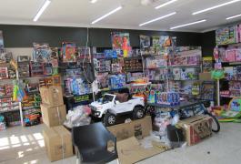 Montana Family Market_Toys