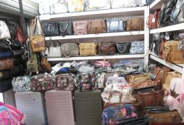 Montana Family Market_Handbags