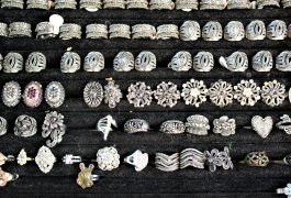 Montana Family Market_Muzna Traders_large rings