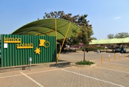 Montana Family Market_Lemon Splash_affordable carwash