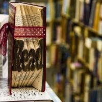 Montana Family Market_Margie's Books_read secondhand books