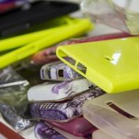Montana Family Market_Raja Cellular_neon hard shell phone case
