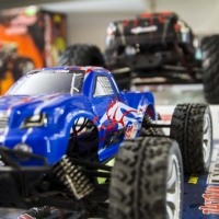 Montana Family Market_Mumir_remote controlled monster trucks