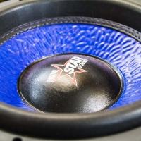 Montana Family Market_Khan's Car Sound_digital star sound car speakers