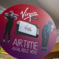 Montana Family Market_ISF Cellular_Virgin Mobile airtime
