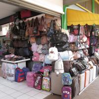 Montana Family Market_Naveed Bag Shop