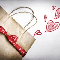 Valentines Day events 2017_Montana Family Market_Pretoria
