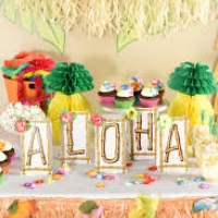 Montana Family Market_Hawaiian Workshop