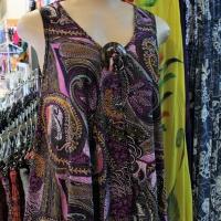 Montana Family Market_formal blouses